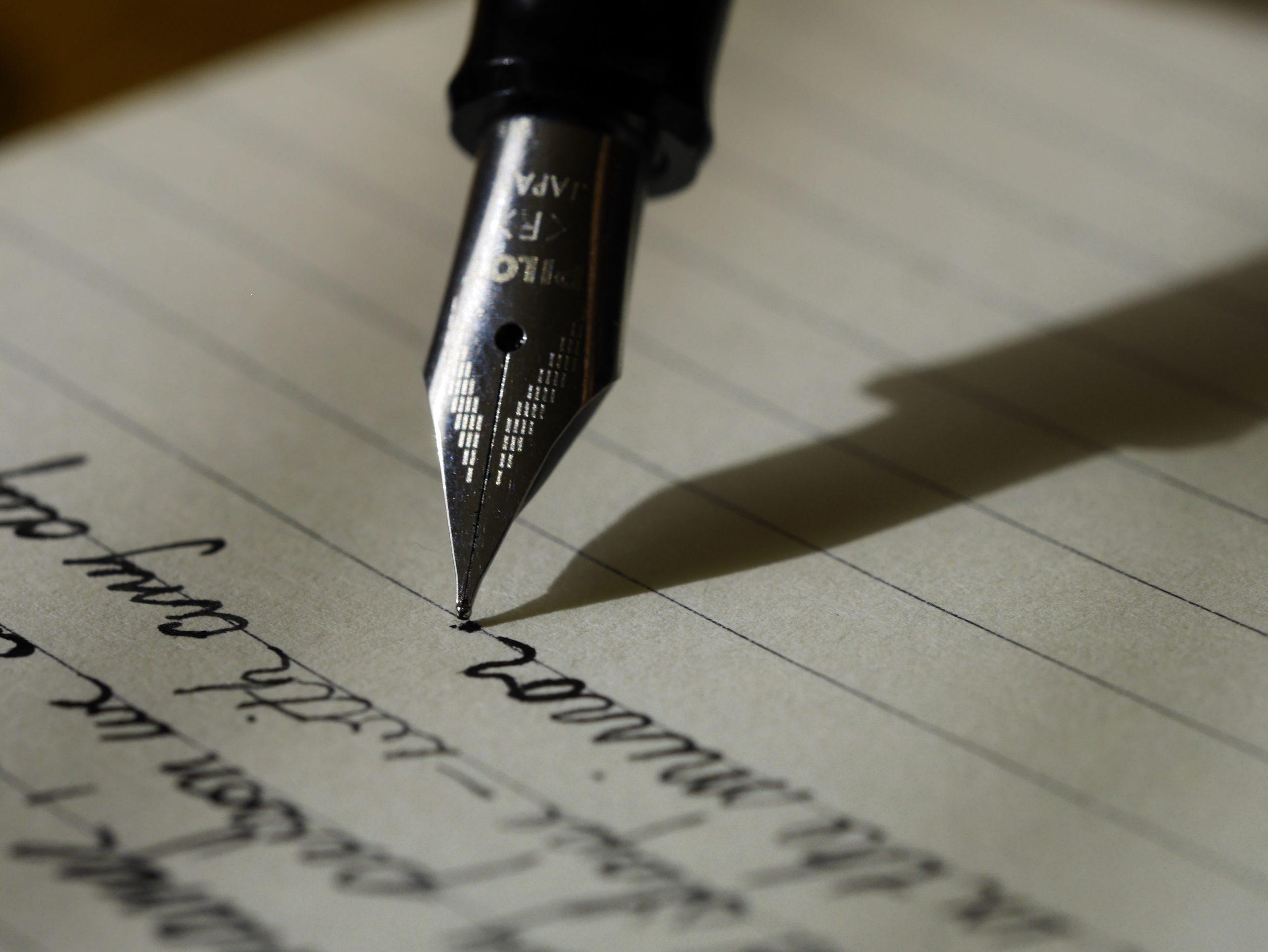 Sat essay help